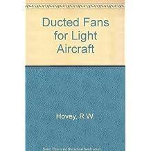 Amazon co uk: R  W Hovey: Books