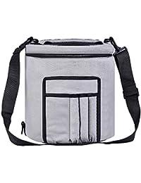 Amazon.es: organizador bolsa de hilos: Equipaje