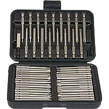 /Precision TORX-Schraubendreher T15/x 50/mm Alyco 119540/unantastbarer/