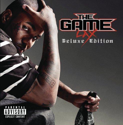 LAX (Deluxe)