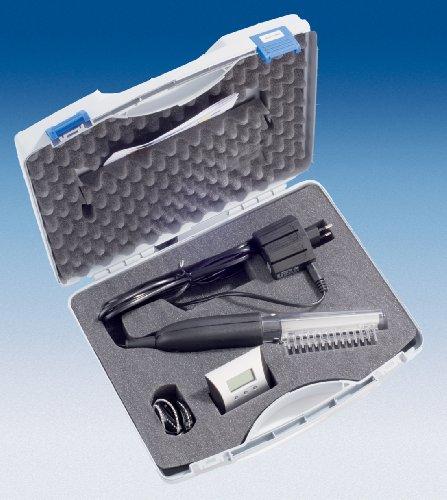 Davita UV-Kombigerät Lichtkamm / Lichtstab - 2