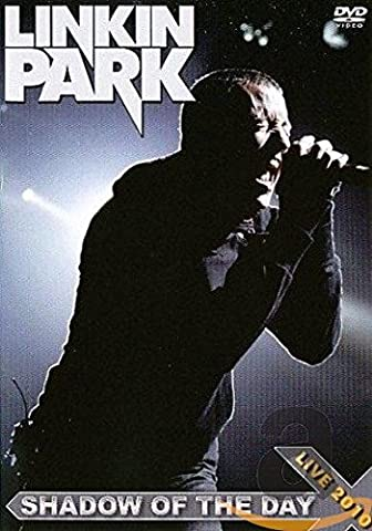 Linkin Park -Shadow Of The Day [UK Import]