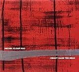 Songtexte von Michel Cloup Duo - Minuit dans tes bras