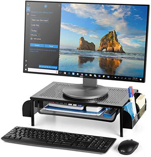 Soporte Monitor PC YOMYM Soporte Monitor soporte computadoras