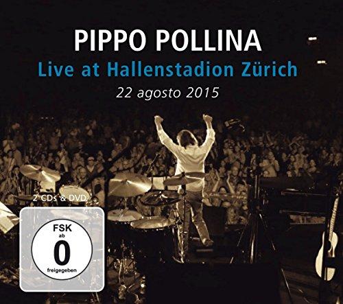 live-at-hallenstadion-zurich