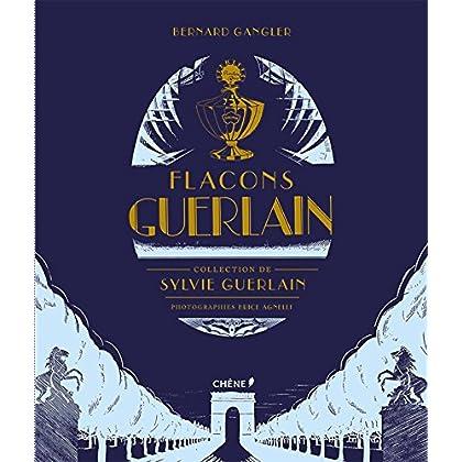 Flacons Guerlain