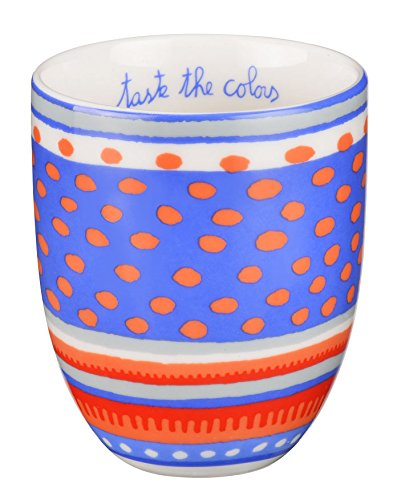 oilily-20-cl-coffee-cup-blue