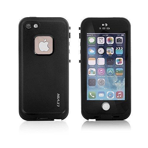 iphone-5-5s-se-waterproof-case-levintm-ip68-certificato-2m-subauqea-anti-urto-anti-sporco-sigillatur