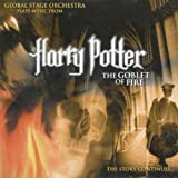 Harry Potter: The Goblet of Fire
