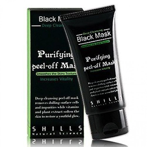 shills-black-mask-purifying-peel-off-mask-facial-care-by-shills