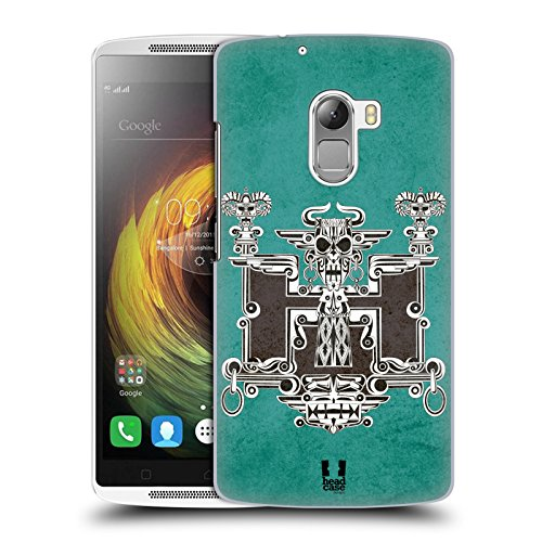 head-case-designs-xingu-stamme-tribes-ruckseite-hulle-fur-lenovo-vibe-k4-note