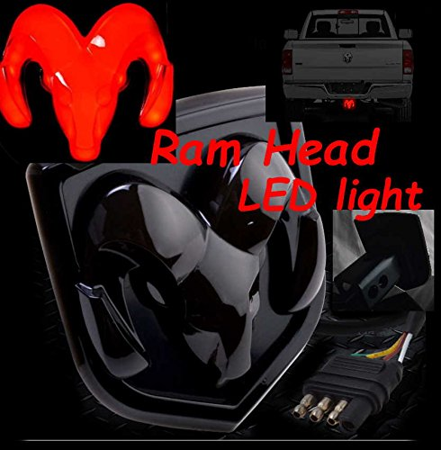 black-edition-serie-led-traino-einschub-illuminato-emblem-ram-head-dodge-ram-1500-2500-3500