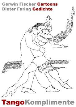 tangokomplimente