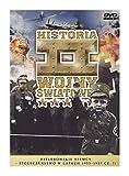 Historia II Wojny Swiatowej 41:Hitlerowskie Niemcy – spoleczenstwo w latach 1933-1939 cz. 2 [DVD] (Pas de version française)