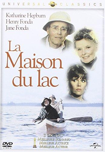 la-maison-du-lac-francia-dvd