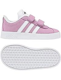 e309efe9844c75 Mädchen Schuhe Suchergebnis FürAdidas Auf 26 k0wPNX8nO
