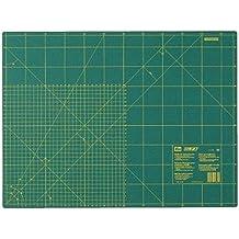 Tabla para cortar cortar Matte 60x 45Prym Calidad 1a para patchwork & Cúter