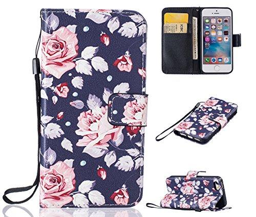 iphone-se-hulle-iphone-5-hulle-iphone-5s-hulle-iphone-se-5-5s-caseiphone-se-5-5s-leder-wallet-tasche
