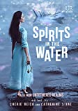 Spirits in the Water (Elements of Untethered Realms Book 4)