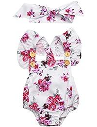 f304cac01c00 Amazon.co.uk  0-3 Months - Baby  Clothing