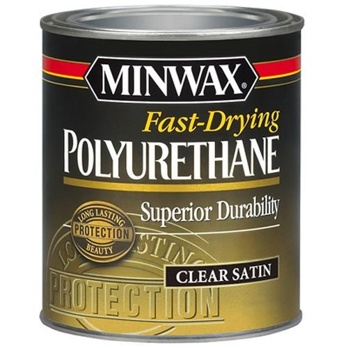 minwax-23010-fast-drying-polyurethane-satin-1-2-pint-by-minwax