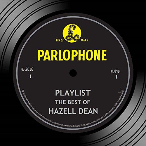 Playlist: The Best Of Hazell Dean