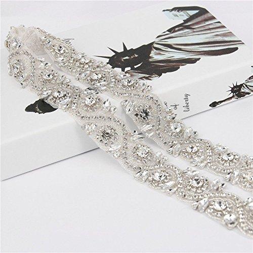 trlyc-fascia-trasparente-per-cingere-in-vita-labito-da-sposa-con-diamanti-sintetici-applicati-rossor