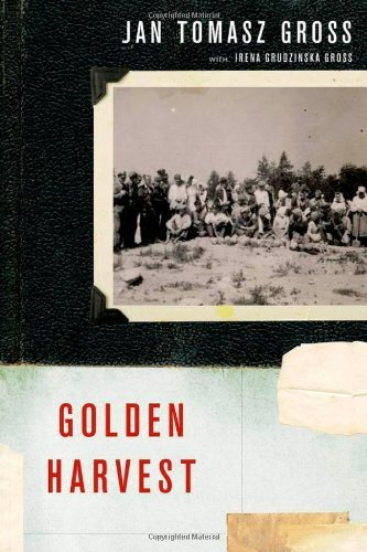 golden-harvest-by-gross-jan-t-2012-hardcover