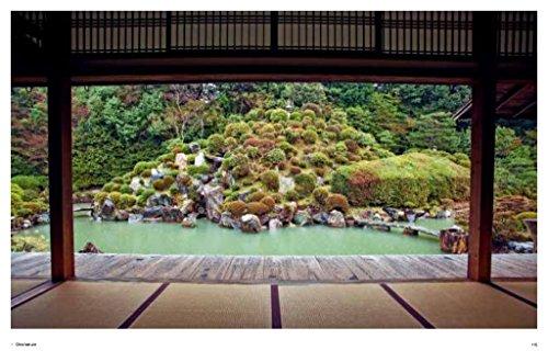 Zoom IMG-5 il giardino giapponese