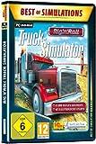 Truck-Simulator Rig'n'Roll