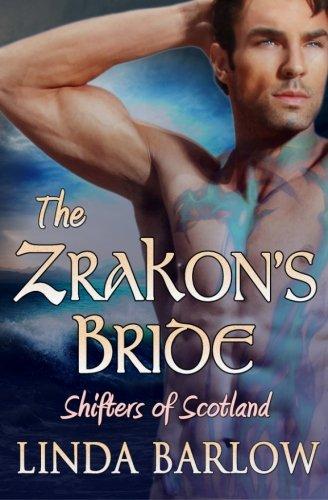 The Zrakon