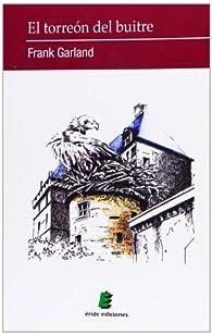 El torreón del buitre par Frank Garland