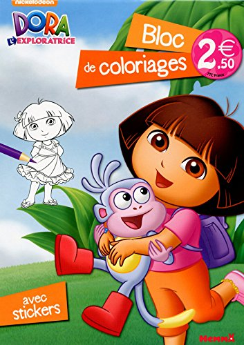 dora-lexploratrice-bloc-de-coloriages-avec-stickers
