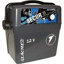 suchergebnis auf f r trockenbatterie 12v