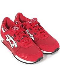 Asics - GELLYTE III  Zapatos de moda en línea Obtenga el mejor descuento de venta caliente-Descuento más grande