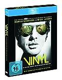 Vinyl Die komplette Staffel kostenlos online stream
