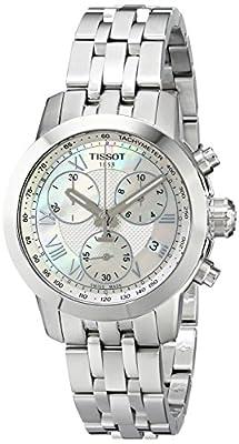 Tissot T0552171111300