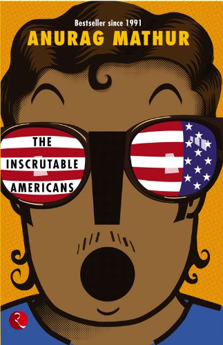 The-Inscrutable-Americans