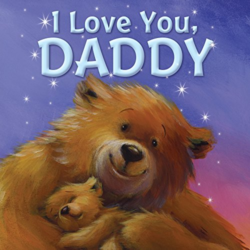 picture-book-i-love-you-daddy-igloo-picture-flats
