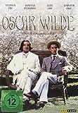 Oscar Wilde kostenlos online stream