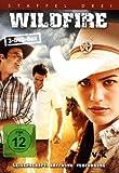 Wildfire Staffel DVDs) kostenlos online stream