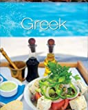 Perfect Padded Cookbooks: Greek - Love Food - Best Reviews Guide