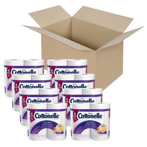 cottonelle-ultra-comfort-care-toilet-paper-double-roll-economy-plus-pack-64-count-866ua8-by-cottonel