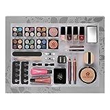 MakeUp Geschenkbox'King Size'