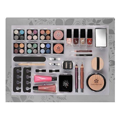 MakeUp Geschenkbox 'King Size'