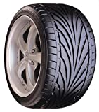 Toyo PROXES T1-R (195/55 R15 85V)