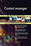 Contact Manager the Ultimate Step-By-Step Guide