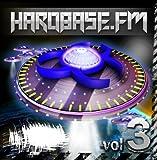 Hardbase.FM Volume Three!
