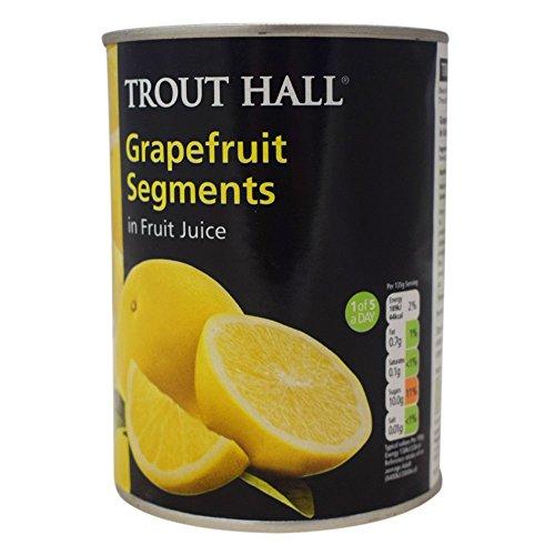 segmenti-trout-hall-di-pompelmo-in-succo-di-frutta-6-x-540g