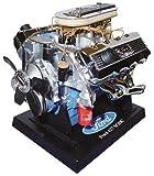 Liberty Classics - 84025 - Véhicule Miniature - Ford Engine Moteur 427 Sohc - Echelle 1/6